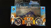 FUNLINE Miscellaneous Toy MUSCLE MACHINES